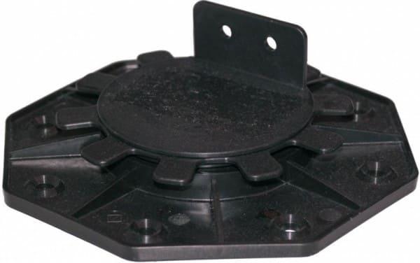 Stelzlager höhenverstellbar von ca. 18-31 mm